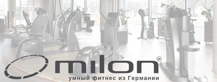 Как похудеть в nolimits clubs Ukraine